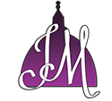 Just Magic Eventi Logo
